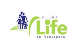 Clube Life