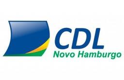 CDL NH