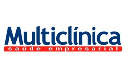 Multiclínica