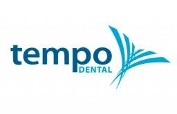 Tempo Dental